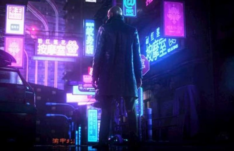 You Can Now Import Hitman 1 and 2 Locations Into Hitman 3 PC