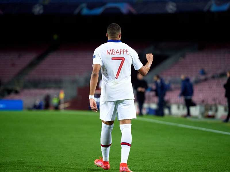 Real Madrid transfer news: PSG will never sell Mbappe