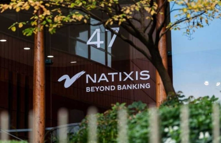 France's BPCE Said in Advanced Talks on Natixis Buyout