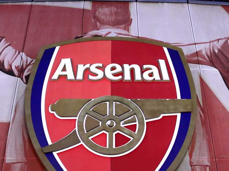 Arsenal cancels US trip after positive COVID-19 tests