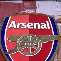 Arsenal learn Hakan Calhanoglu contract deadline as Edu and Mikel Arteta plot transfer overhaul
