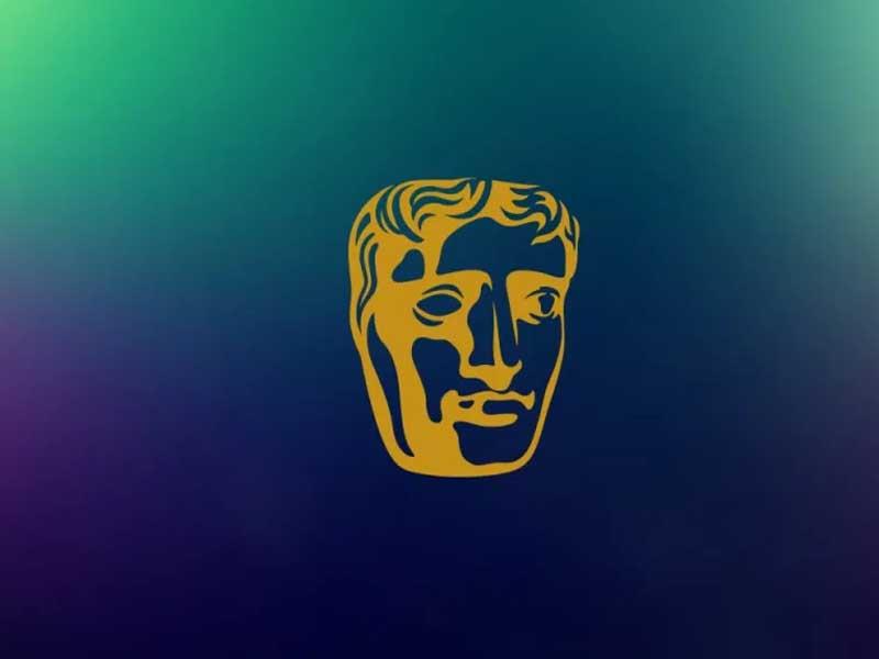 Hades wins big at the BAFTA Game Awards