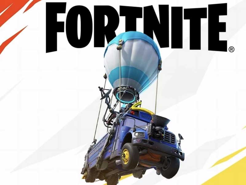 Fortnite Season 6: New leaks reveal first image and possible skins