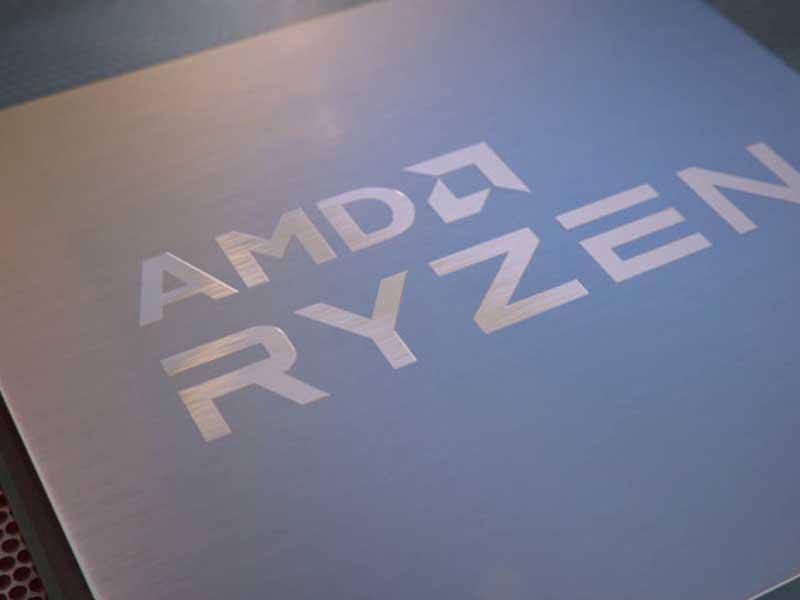 "Entire AMD Ryzen 5000G ""Cezzane"" desktop APU lineup and specs leak"