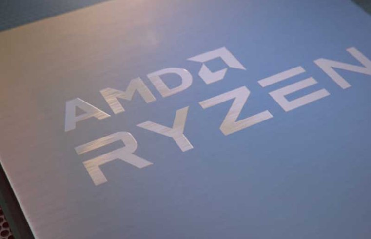 AMD Zen 4 could disappoint those hoping for a 24-core CPU