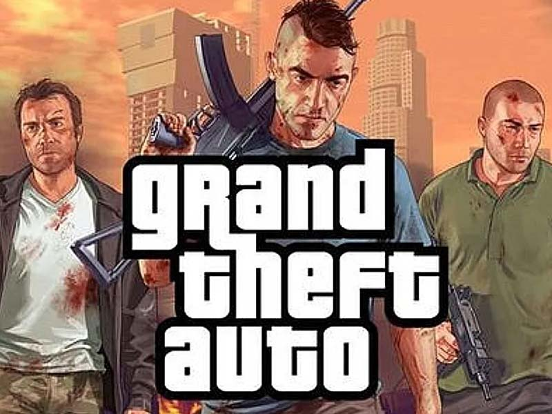 GTA 6 Almost Ready As Rockstar Games Posts Job Listing For Game Testers