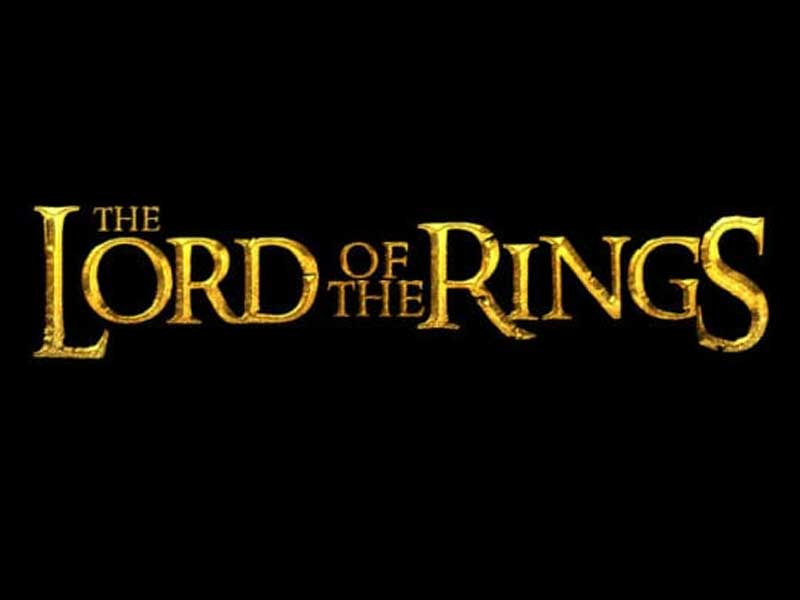"""Amazon's The Lord of the Rings cost $465 million for one season, will be """"the largest television series ever made"""""""
