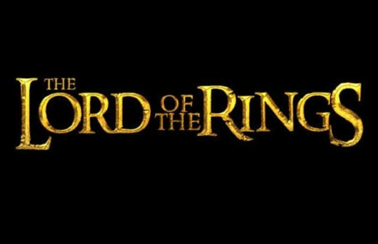 "Amazon's The Lord of the Rings cost $465 million for one season, will be ""the largest television series ever made"""