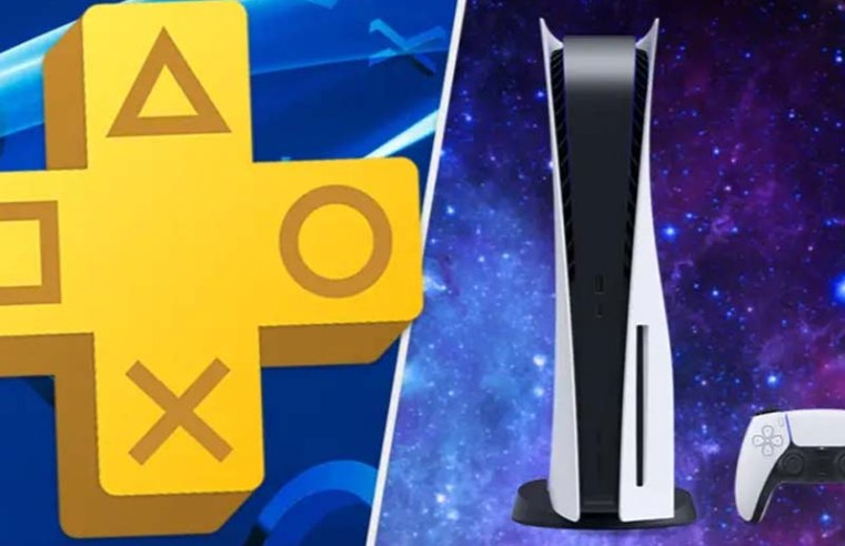 "PlayStation Users Hit Out At ""Disappointing"" New Freebies"