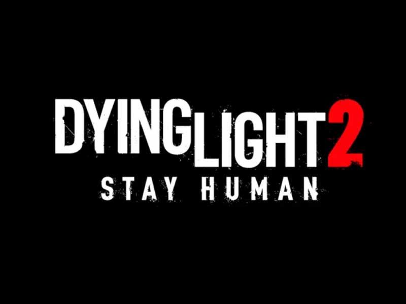 News Dying Light 2 release date set for December