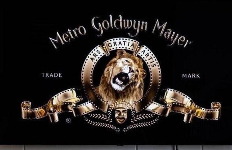 Amazon acquires James Bond studio MGM for $8.45 billion