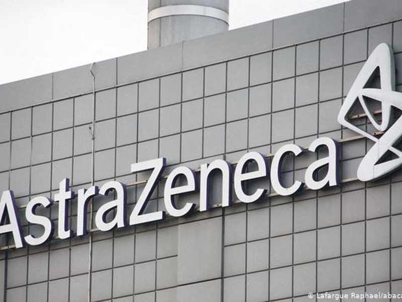 EU and AstraZeneca face off in court over COVID vaccine delays