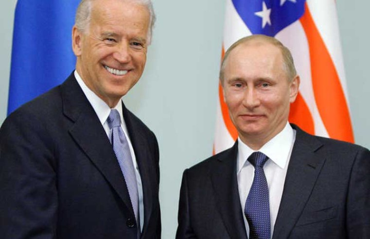 Putin ready to hand over cybercriminals to US