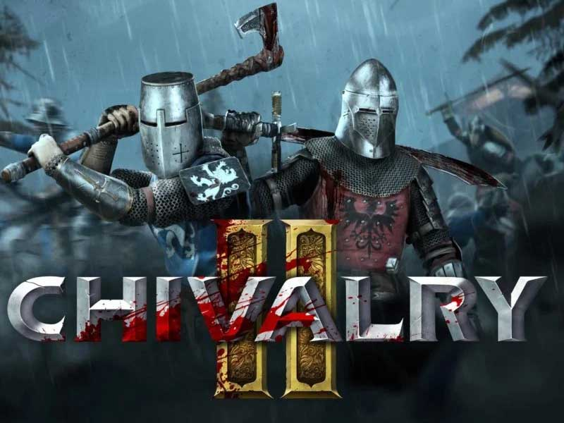 Chivalry 2: How to preload on PS4, PC and Xbox One