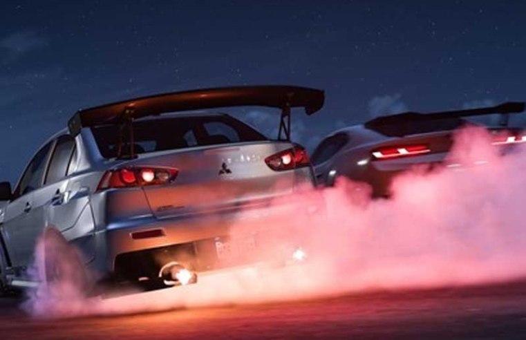 Forza Horizon 5 minimum PC requirements revealed