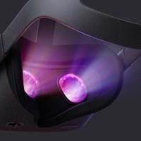 Facebook ads for Oculus Quest face major setback as developer opts out due to backlash