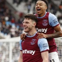 Jesse Lingard could accidentally help Chelsea to beat Man Utd to Declan Rice transfer