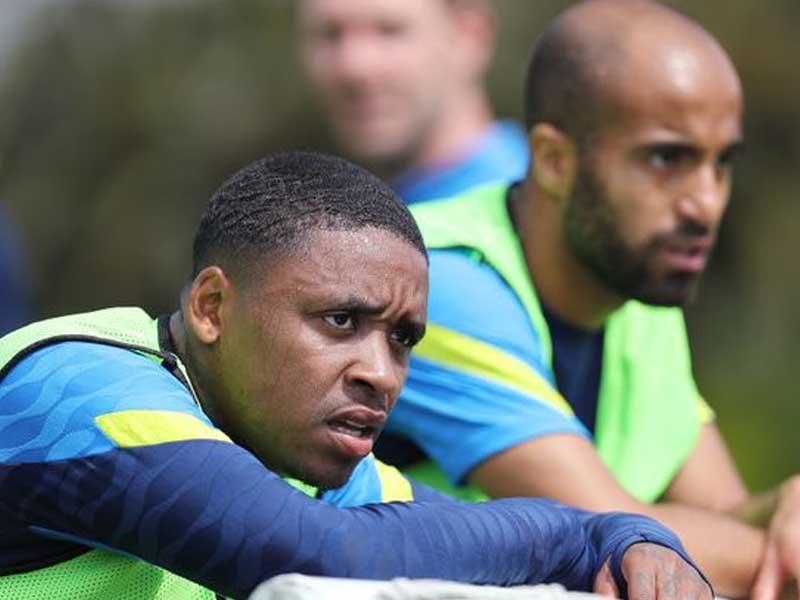 Nuno Espirito Santo has just discovered his secret weapons at Tottenham ahead of the new season