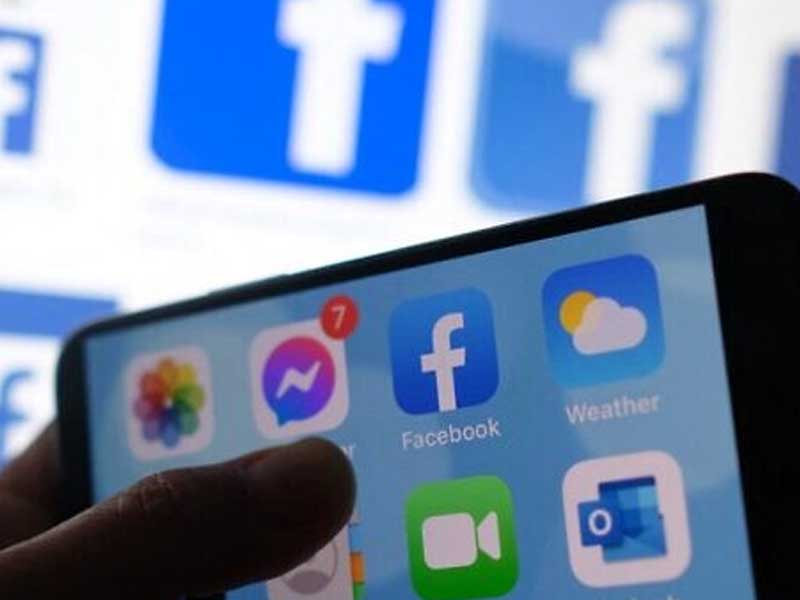 Can Facebook's $1 billion gamble help it regain lost cool?