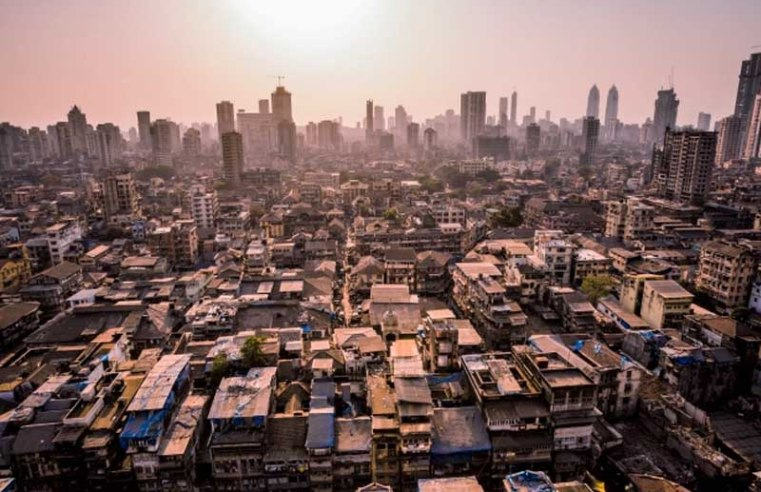 India's Inshorts raises $60 million to scale Public social network app