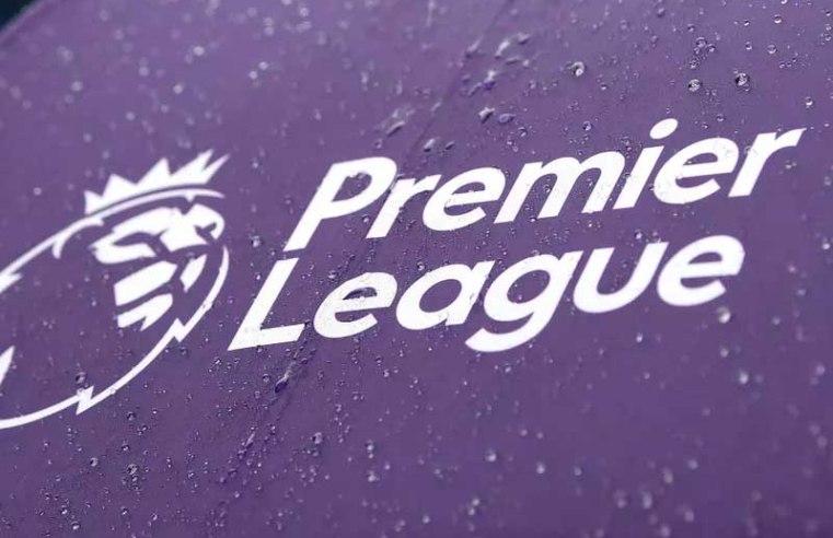 Everton suspend first-team player following arrest of Premier League footballer over alleged child sex offences