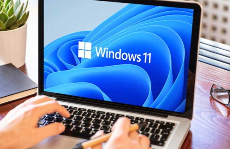 Kaspersky warns about the potential dangers of downloading Windows 11
