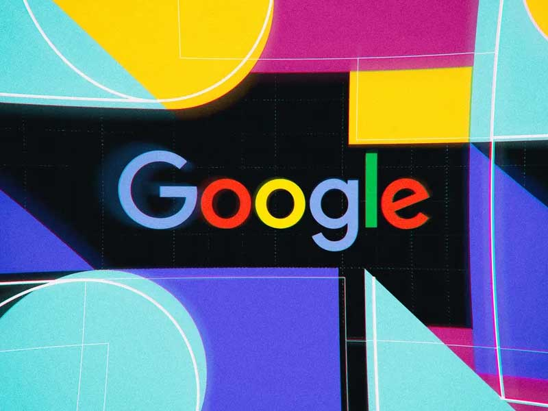 South Korea fines Google $177 million for hampering mobile OS competition