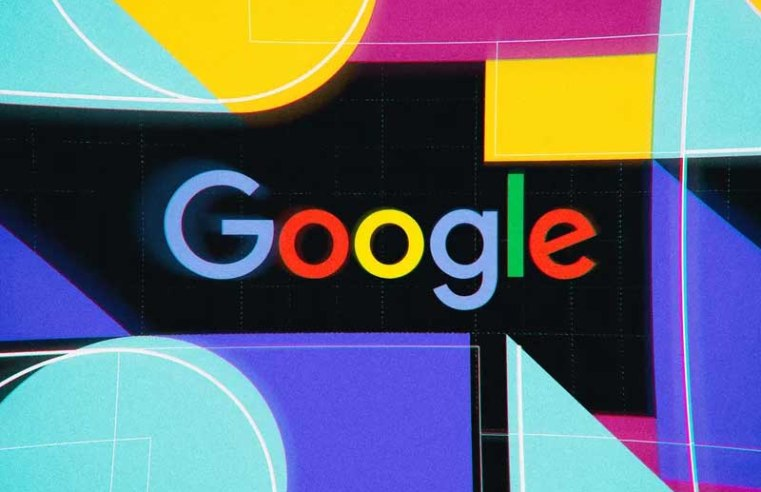 Google locks Afghan govt accounts as Taliban seek access to emails: Source