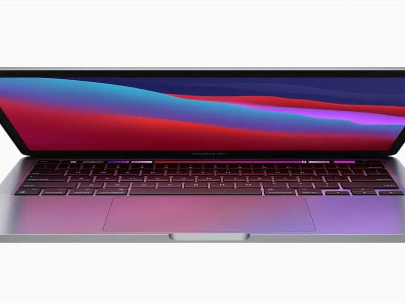 Apple Now Facing Class Action Suit for Cracked M1 MacBook Screens