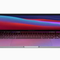 Apple's new MacBook Pros are so impressive that I've decided not to buy one