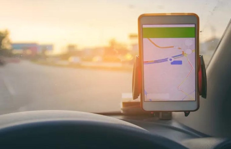 Google Maps may finally add toll costs to improve your journey planning