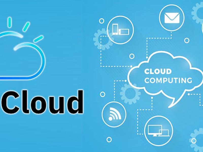 IBM launches new Cloud Multizone Region in Spain