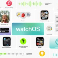 Apple releases watchOS 8 with new features for Apple Watch users