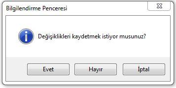 messagebox icon