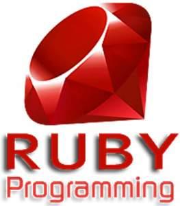 Ruby Programlama Dili