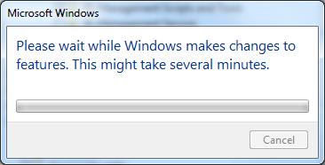installing-iis7-on-windows7-ultimate