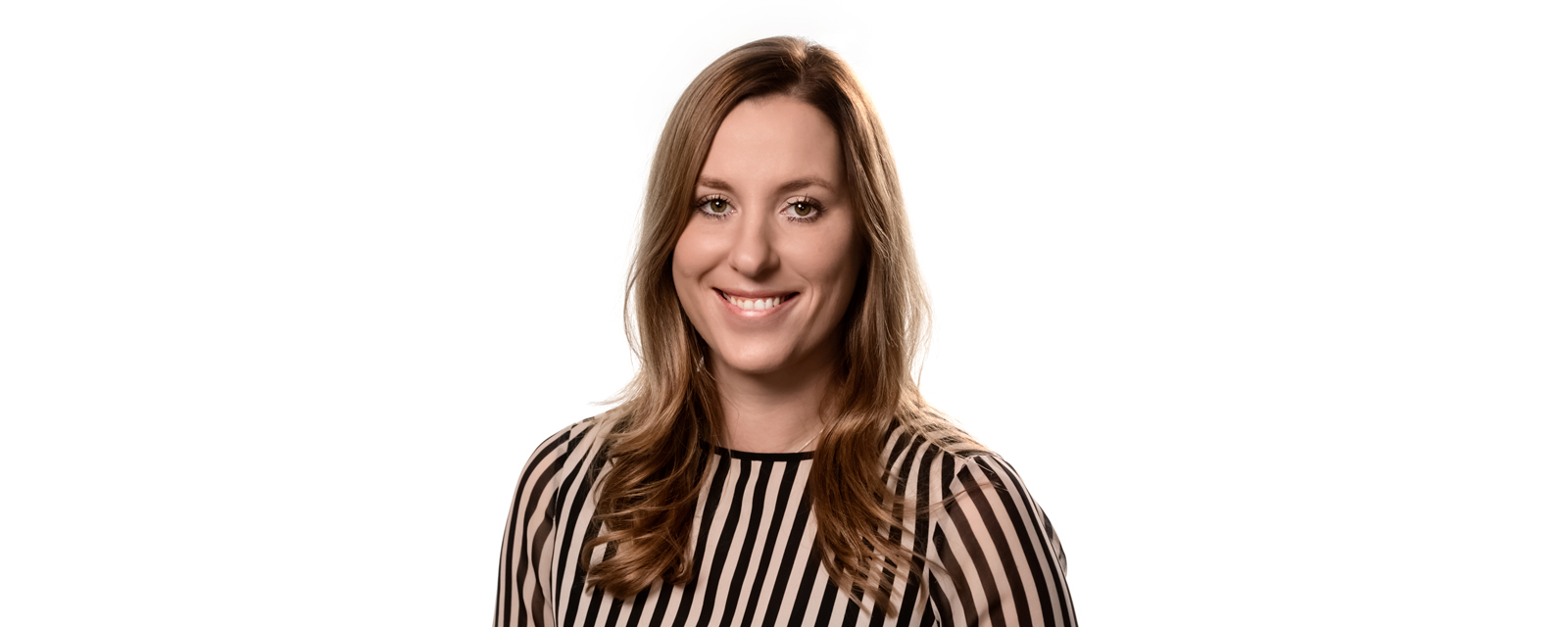 Rechtsanwältin Stefanie Beier, Expertin für Arbeitsrecht und Datenschutz für Arztpraxen.