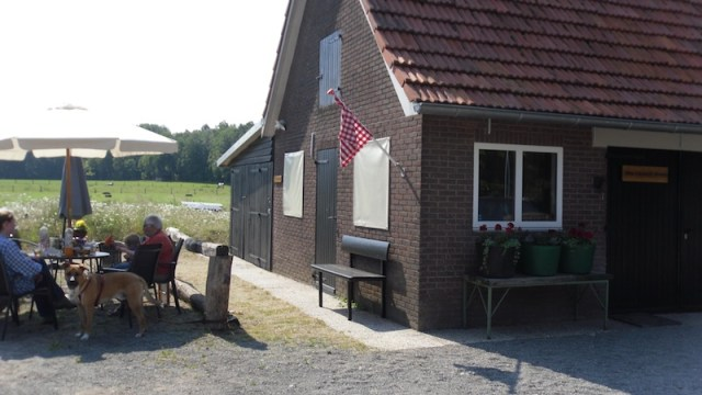 Zomertoer TwenteFM