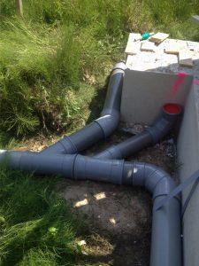 Loodgieter Zeist