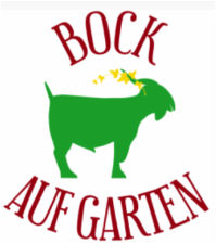 "Initiative ""Bock auf Garten"" aus Deutz, Bild: www.bockaufgarten.de/"
