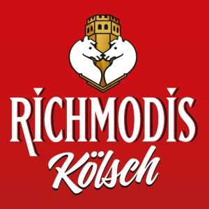 Richmodis-Kölsch, Bild: REWE Markt GmbH