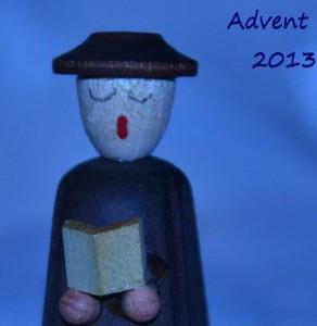 Der Adventsbegleiter von Profi-Wissen