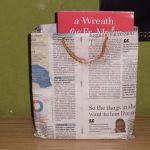 Afrikanische Büchertauschregale – eine Reise mit Birte Mirbach Teil 3