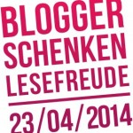 rp_Blogger_Lesefreude_2014_Logo-286x3001-150x150.jpg