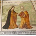 "Uraufführung ""Magnificat"" in Köln-Dellbrück"