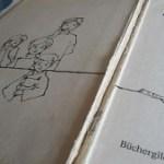 Geliebte Kinderbuchschätze – eine Blogparade
