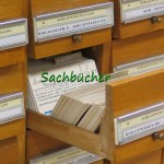 rp_Bild-Sachbücher-150x1501111111-150x150.jpg