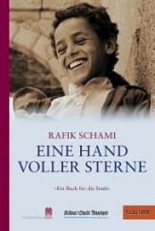 So sieht die Sonderausgabe aus, die dr Verlag Beltz und Gelberg aufgelegt hat.