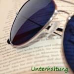 Verlosung: Aus Liebe zum Buch von Ann Patchett