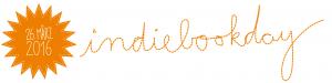Indiebookday-Logo
